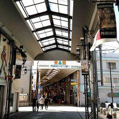 またしても尾道です() #onomichi #尾道