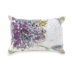 Malta Breakfast Pillow - BedBathandBeyond.com