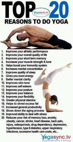 20 yogaaaaugh ideas  yoga how to do yoga yoga funny