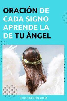 Spiritual Messages, White Magic, Morning Prayers, God Prayer, Steve Jobs, Kids Education, Law Of Attraction, Amazing Women, Tarot