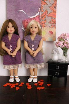 Tuto robes de la St-Valentin des Kidz - http://paolareinacrea.canalblog.com/archives/2013/02/19/26456888.html