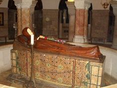 Tomb of Mary Holy Land, Virgin Mary, Day Tours, Touring, Cer, Travel, Image, Google, Bucket