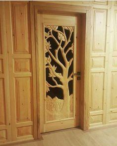 Photo by @mete3k ⚒ #design#art#artist#creative#industrialdesign#designinspiration#furniture #furnituredesign#beautiful#homedecor #woodworking#woodwork#craft #diy #woodcraft#tools#carpenter#carpentry #chisel #handplane#woodworker #dovetails #wooddoor  #handtools #woodcarving #amazingwood #woodtable #woodenwork