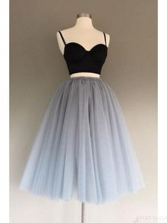 homecoming dresses 2017, homecoming dresses 2016, homecoming dresses short cheap, homecoming dresses short for juniors, homecoming dresses short for teens, homecoming dresses short freshman, homecoming dresses short beautiful,homecoming dresses short two pieces , homecoming dresses spaghetti straps#SIMIBridal #homecomingdresses #promdresses