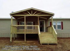 Porch Designs for Mobile Homes   roofing   Mobile home porch, Porch on mobile home yard designs, mobile home carport designs, mobile home fireplace designs, mobile home porch models, mobile home staircase, mobile home entryway designs, mobile home interior designs, small deck designs, mobile home front designs, mobile home brick designs, mobile home bathroom flooring, mobile home deck, mobile home add ons, mobile home screen porch, mobile home landscape designs, mobile home gazebo plans, simple deck designs, mobile home stairs designs, mobile home siding designs, mobile home room designs,