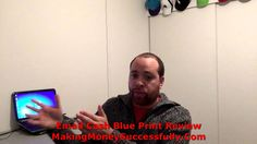 https://www.youtube.com/watch?v=cUlF6jvNXDo&feature=youtu.be  Thank you for stopping by this video. In this video Email Cash Blue Print Review, I will explain what you need to know to have a business online. There are three major things that you need to know before you purchase a product of any kind. When I started online over three years ago, I didn't know these things and it took me a long time to figure out. I would like to share what three things those are in Email Cash Blue Print Review…