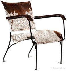 Кресло Secret De Maison Major Rodeo mod. M-12887 коричневое Garden Furniture, Cool Furniture, Rodeo, Restaurant Furniture, Vanity Bench, Dining Chairs, India, Interiors, Design