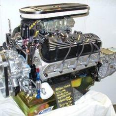 290 Engine Shots Ideas In 2021 Engineering Performance Engines Car Engine