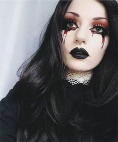73 best halloween witch make up images  halloween