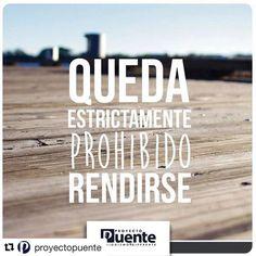 Inicia tus mañanas con #ProyectoPuente #news #sonora #México  #Repost @proyectopuente  #FelizViernesChiquito Puenteros. Ánimo no se rindan ya casi acaba la semana! Sintoniza la información en el 91.5FM #proyectopuente #noticias #radio #sonora #Hermosillo
