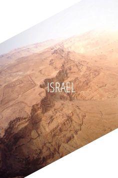 ダン灰アン's (@Dan_ManWithAVan) #israel