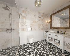 banyo tasarımı / bathroom design