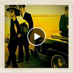 Rolls Royce & Acid by Beady Eye Music   Mixcloud