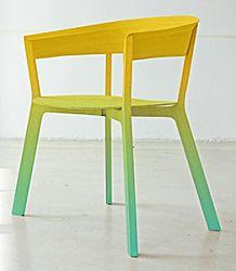 2013 밀라노 디자인 위크-1 : 라이프 매거진