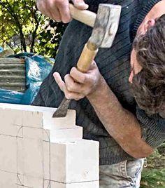 Google Afbeeldingen resultaat voor http://www.builderbill-diy-help.com/image-files/stone-mason.jpg