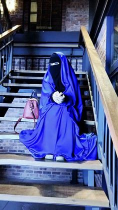Beautiful Muslim Women, Beautiful Hijab, Beautiful Outfits, Modest Outfits, Stylish Outfits, Pakistani Outfits, Pakistani Clothing, Abaya Pattern, Islam Women