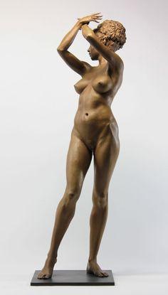 """Jess"" Brian Booth Craig - Louis K. Meisel Gallery"