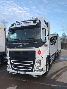 Volvo, Trucks, Vehicles, Truck, Car, Vehicle, Tools