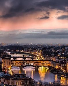 Dreaming of meeting with GWD special friends from all over the world for #Pitti89 ph. Unknown #GWD #DreamWithGWD #Firenze #MadeOfItalians #DiscoverItaly #PittiByGWD #GWDLovesPitti by gentlemen_wear_daily