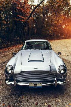Random Inspiration Cars Pinterest Aston Martin Db Aston - Aston martin 117