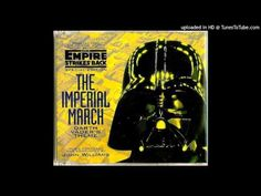 Twinkle-Twinkle-Little-Rock-Star-The-Imperial-March-Lullaby-version(mp3hamster.net) - YouTube. For the geeky kids I plan to eventually raise. :)