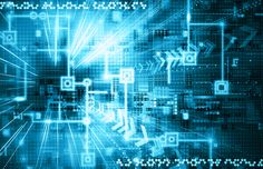 White House to Mine Big Data, Launch R&D Initiative | ExecutiveBiz