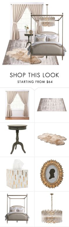 """Bedroom 2.0"" by balqees-majdubah ❤ liked on Polyvore featuring interior, interiors, interior design, home, home decor, interior decorating, UGG Australia, Pigeon & Poodle and bedroom"