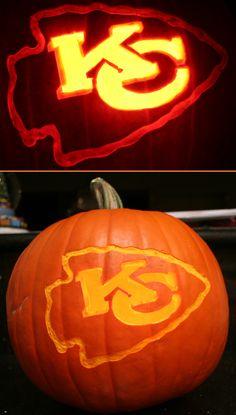 ku jayhawk pumpkin stencil things mitchelle would like