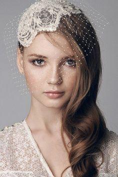 Lace beaded Hochzeitssuite GAP Kopf Stück mit von beretkah auf Etsy