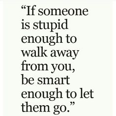 Top 40 Quotes about moving on – Quotes Words Sayings Great Quotes, Quotes To Live By, Me Quotes, Motivational Quotes, Funny Quotes, Quotes Inspirational, The Words, Inspiring Quotes About Life, Quotes About Self Worth