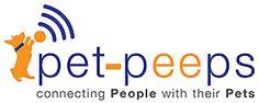 Remote Wifi Pet Cameras | Pet Monitoring System