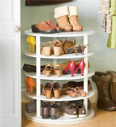Shoe storage projects-6