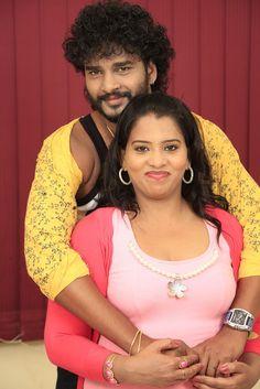 nice Padani Tamil movie stills
