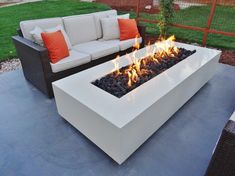 """See our web site for additional relevant information on """"fire pit pavers"""". It is actually a superb location to read more. Gas Fire Pit Kit, Natural Gas Fire Pit, Diy Fire Pit, Fire Pits, Fire Pit Coffee Table, Gas Fire Pit Table, Coffee Tables, Porches, Outside Fireplace"""