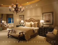 RELAX in Your FINE HOME>>>>>Model Home Interiors   Model Home Interiors
