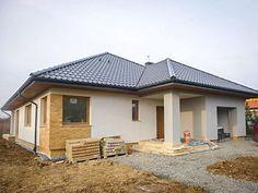 Wood Architecture, Bungalow House Design, Entrance Design, Flat Ideas, Gazebo, House Plans, Places To Visit, Shed, Exterior