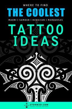 Hand drawn tattoos in Polynesian style, Samoan, Maori, Marquesas and Hawaiian designs in high resolution, by Dutch tattoo designer Mark Storm Samoan Designs, Polynesian Designs, Tribal Tattoo Designs, Tribal Shoulder Tattoos, Samoan Tribal Tattoos, Sonny Bill Williams Tattoo, Dutch Tattoo, Tribal Art, Tribal Style