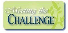 Twenty things I wish I had known about CC's Challenge Program