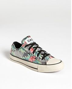 ae84649f7be0 Chuck Taylors from Nordstrom Anniversary Sale Converse Shoes