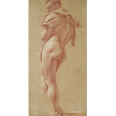 faccini, pietro stan ||| old master drawings ||| sotheby's n08408lot3lhtfen