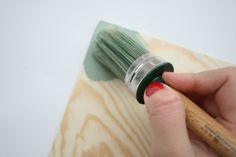 autentico chalk paint - Cerca amb Google