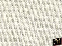 "60"" Wide Burlap Fabric By the Yard - Ivory Murano Home Furnishing http://www.amazon.com/dp/B00AOUJ7Z0/ref=cm_sw_r_pi_dp_bYE4ub01790G1"