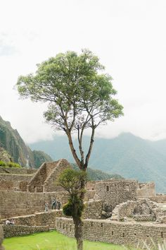 Peru with Merari Teruel | Style Me Pretty Living | www.smpliving.com