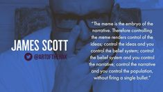 James Scott, Co-founder ICIT and CCIOS    #ArtOfTheHak #Tech #Inspiration #CyberCulture #nerd #legend #WashingtonDC #Defense #America #Tech #Inspiration #InfoSec #NationalSecurity #USA #legendary #geek #techie #nerd #techy #center #for #Cyber #influence #operations #studies