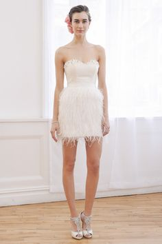 David S Bridal Cosmopolitan It Best Wedding Dresseswedding