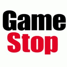 GameStop Coupon Code - Get a FREE Pre-Owned Game until 12/12