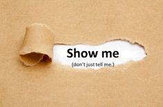 torn-paper-Show-me.jpg (954×627)