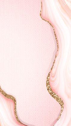 Pink Wallpaper Girly, Pink Wallpaper Backgrounds, Pink Wallpaper Iphone, Pink Iphone, Trendy Wallpaper, Textured Wallpaper, Wall Wallpaper, Pattern Wallpaper, Wallpaper Ideas