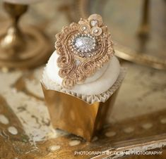 The Belgian Jewel is just beautiful if not just edible..enjoy your wedding with beauty and surprise.