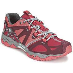 zapatos nuevos marca merrell est